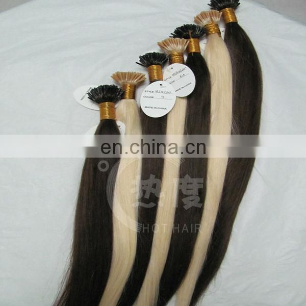 alibaba express top grade weave 5a raw unprocessed 100% brazilian virgin hair