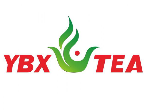 Quanzhou YBX Tea Manufacturer Co.,Ltd.