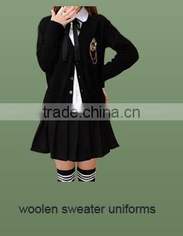 a3e954c317 As one of Top 10 school teacher uniforms manufacturer in China, we have  over 20 years manufacture and service experience in garments industry.
