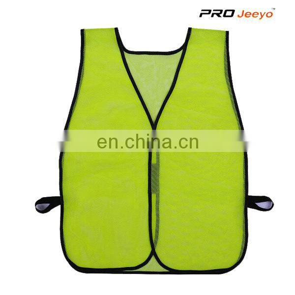 promotional products Reflective Safety Ves