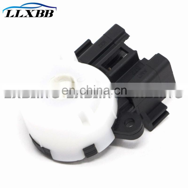 Electronic IGNITION SWITCH FOR TOYOT A AVENSIS COROLLA LEXUS 84450-02010 8445002010