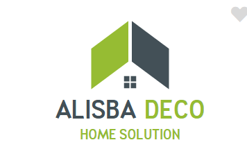 Shenyang Alisba Decorative Materials Co.,ltd