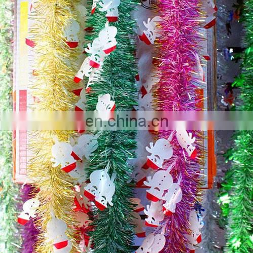 Festival & Party Decoration,Wedding supplies Christmas Coloured Ribbon, madder Color Bar, Multi-color