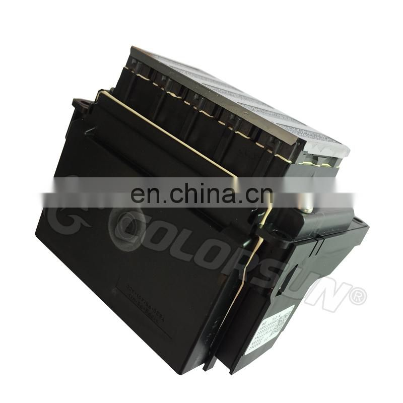 for EPSON T3080 T5080 T7080 T3000 T5000 T7000 Printer 100% Genuine Printhead Wholesale