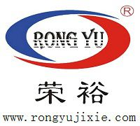 Guangzhou Rongyu intelligent machinery co .,LTD