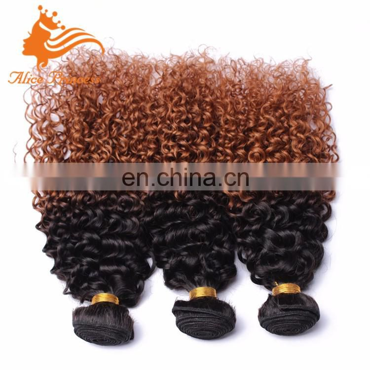 100 Percent Indian Kinky Curly Braiding Hair Weft With Beautiful Hair Bag Box Labels For Bundles Of Hair