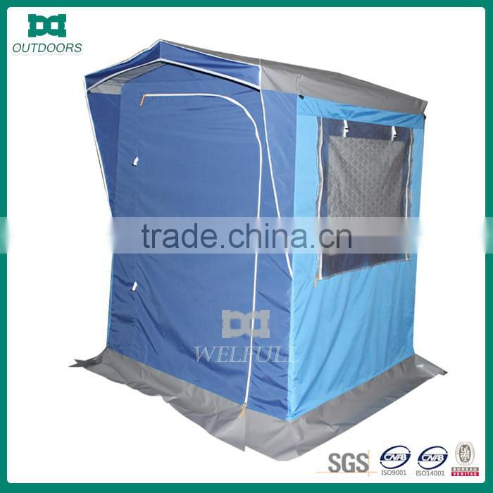 High quality kitchen tents for family camping