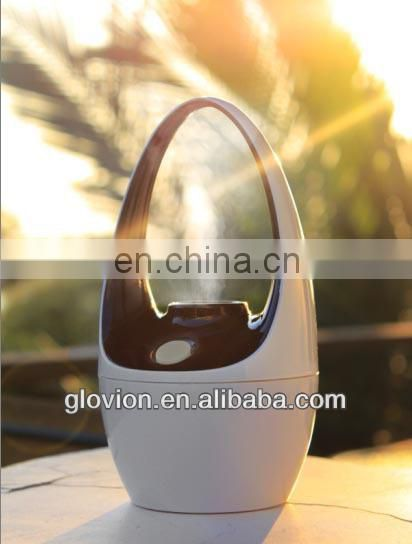 Novelty mini humidifier usb air humidifier decorative mist humidifiers
