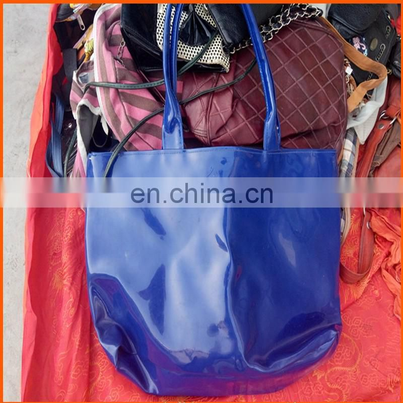 Wholesale used bags and hats second hand clothes germany