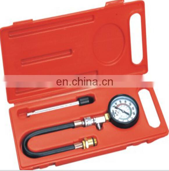 DT-A1000 Unique Compression Tester Kit( Petrol system)