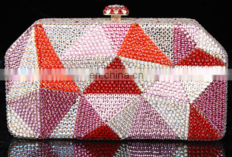 fashion design party small handbag