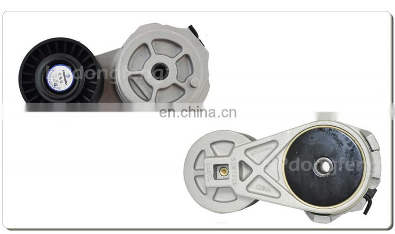 Spare parts ISBe Belt Tensioner 5287020 for ISBe diesel engine