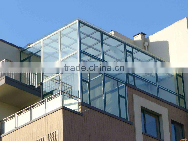 1.3-19mm Glass (Float glass, Reflective glass, Tempered glass, Laminated glass, Solar glass and Mirror etc.)