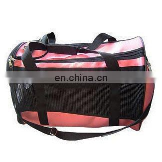 dog product dog bag