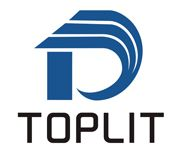 Qingdao Toplit Industry Co.,Ltd