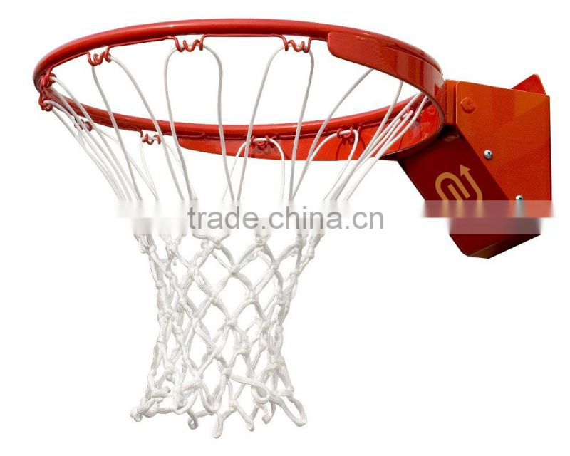 hoop basketball net basketball net hooks