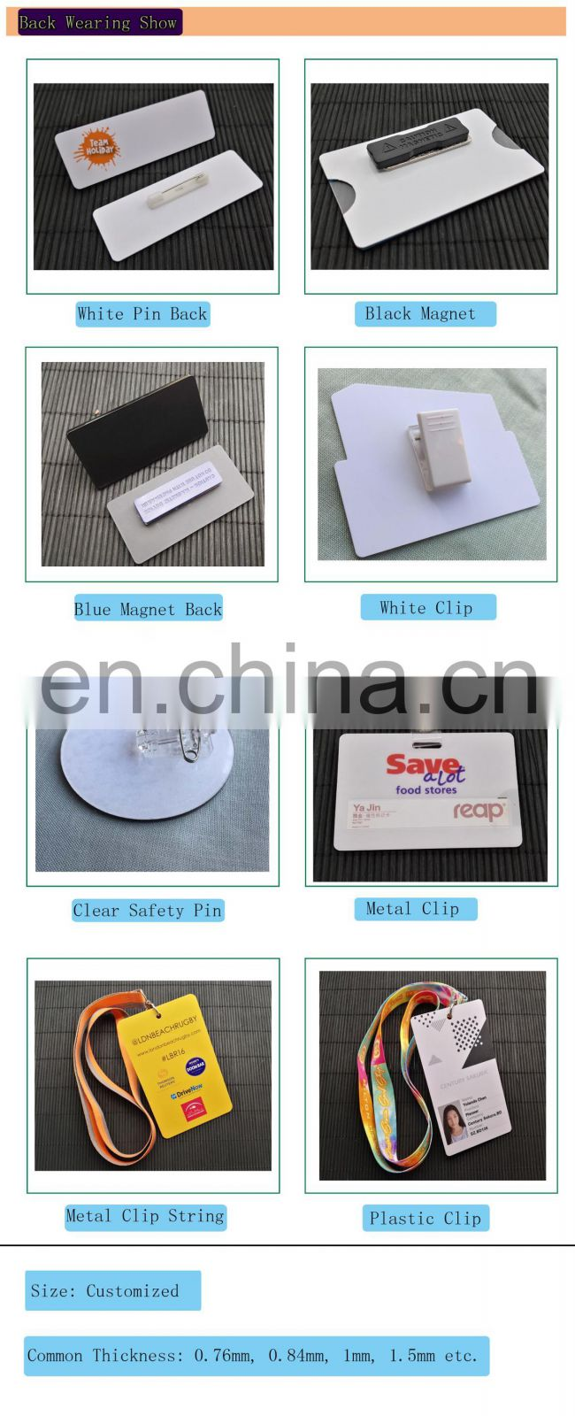 Design Cute Sun Lapel Pin Badge Manufacturer From China