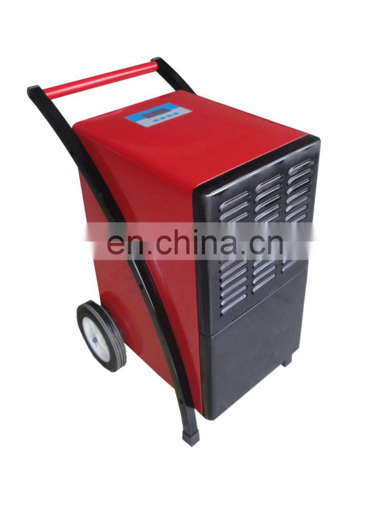2016 hot selling portable dehumidifier for sale from professional manufacturer