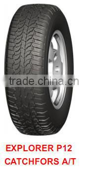 High performance radial car tire size 185/55r14 car tyre