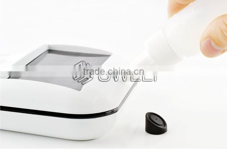 5V High Quality alive air purifier Electrical USB Used Product
