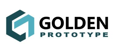 Golden Prototype Corporation Limited