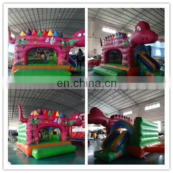 Inflatable Games For Kids , King Of The Mountain Inflatable , Climbing Sport Competition