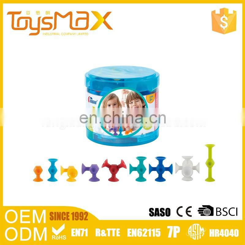 Hot New Products For Novel Customize Eco-Plastic Plastic DIY Toys