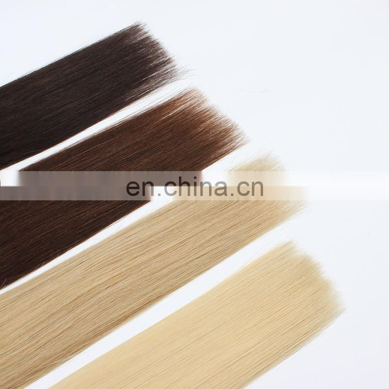 cheap brazilian 4 bundles wholesale different colors brazilian straight hair