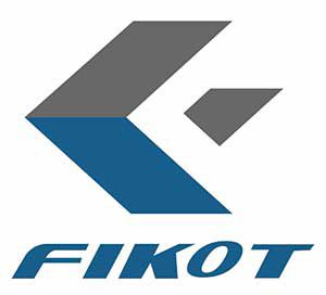 Xiamen Fikot Diamond Tool Co., Ltd