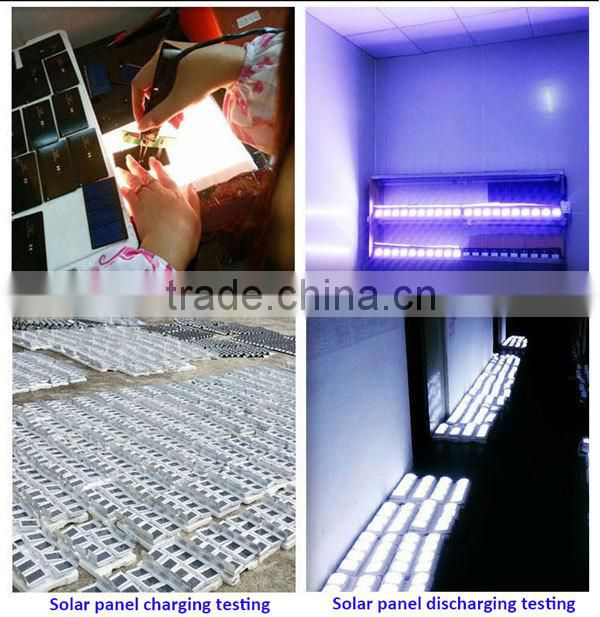 Plastic toilet sensor light for wholesales,new toilet sensor light & toilet sensor light