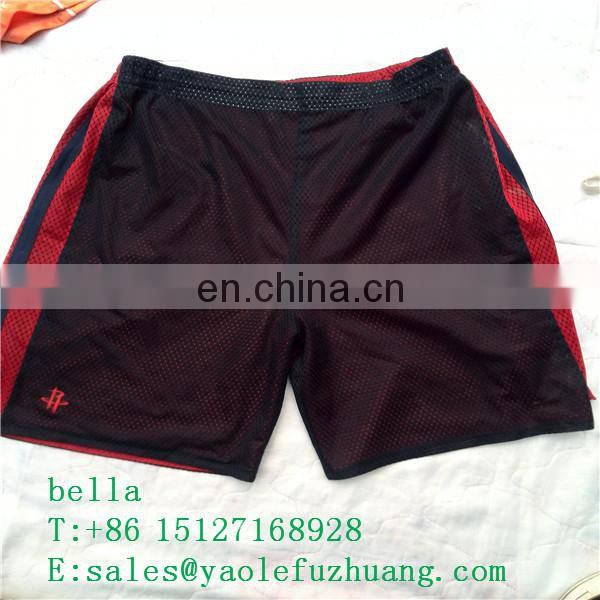 import used clothing uk for exporter used clothing in china