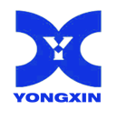 Jiujiang Yongxin Can Equipment Co., Ltd