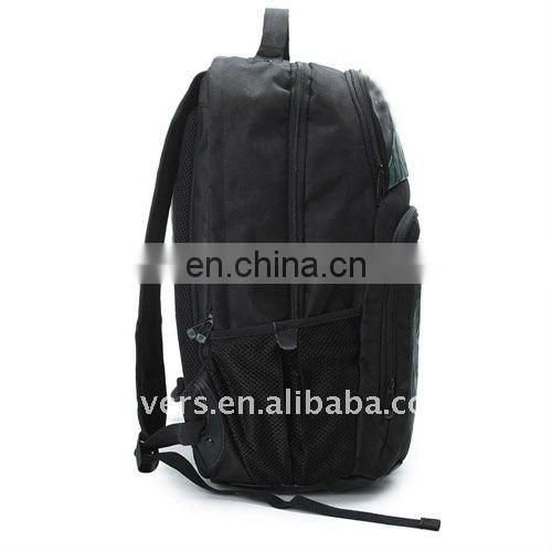 cool laptop bag pack hotsell to Asia and Africa