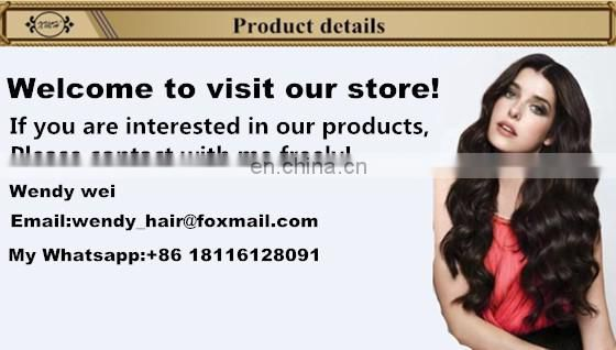Online hot sellers brazilian hair curly natural color virgin hair bundles with lace frontal closure