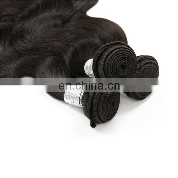alibaba virgin human cuticle aligned hair bundle wholesale cheap price hair