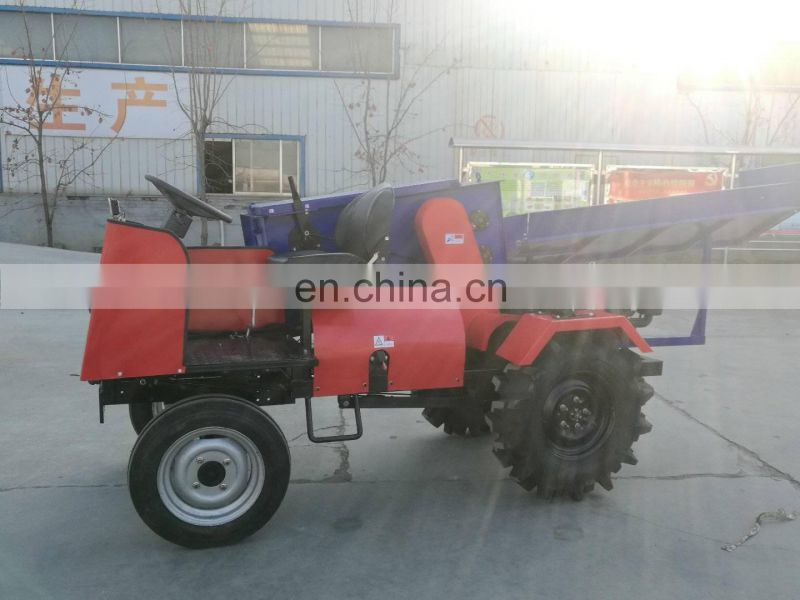 Sugarcane leaves peeling machine/sugarcane leaves sheller+stripper+remover