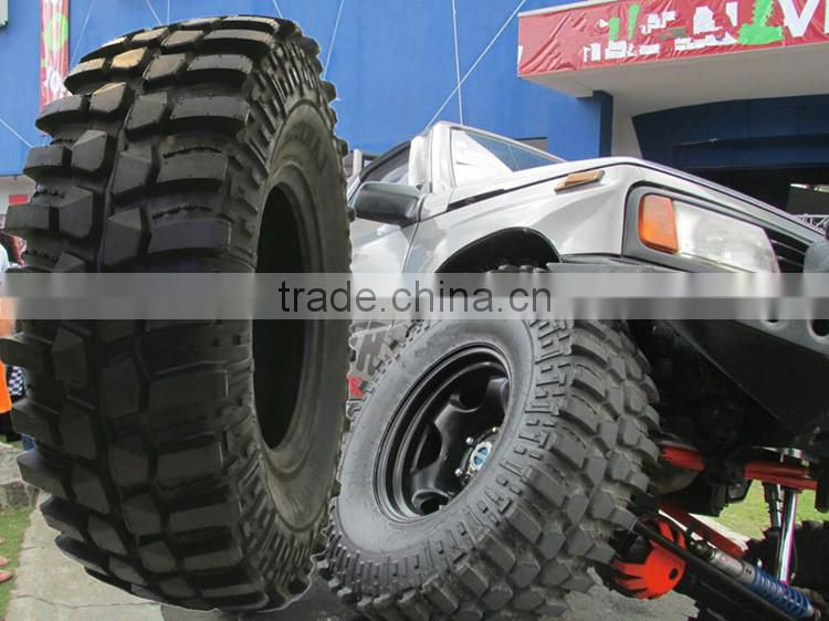 Off Road Tires For Sale >> Lakesea Mud Tires For Sale 245 75r16 Crocodile Mt Tire 4x4 Off Road