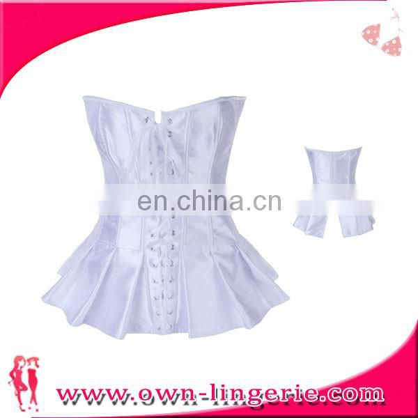 hot sale corset panties Wholesale Best Quality