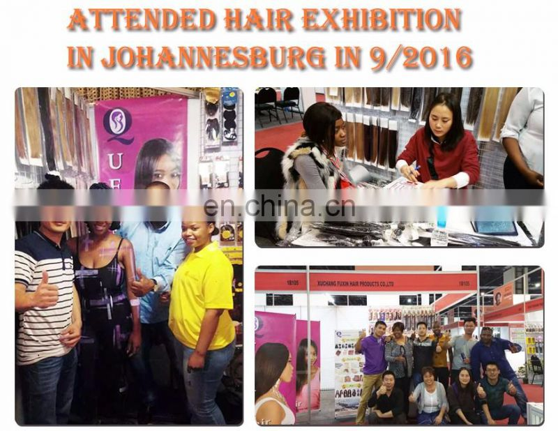 Wholesale Hair Distributors In Chicago How To Start Selling Brazilian Hair