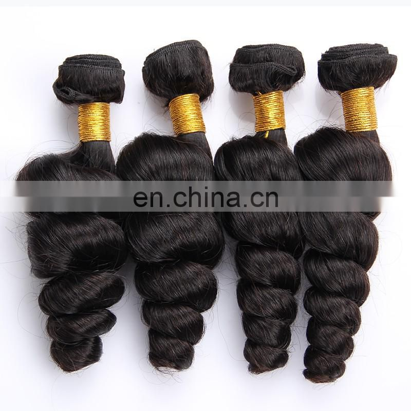 china suppliers 8a grade virgin hair unprocessed wholesaler brazilian hair