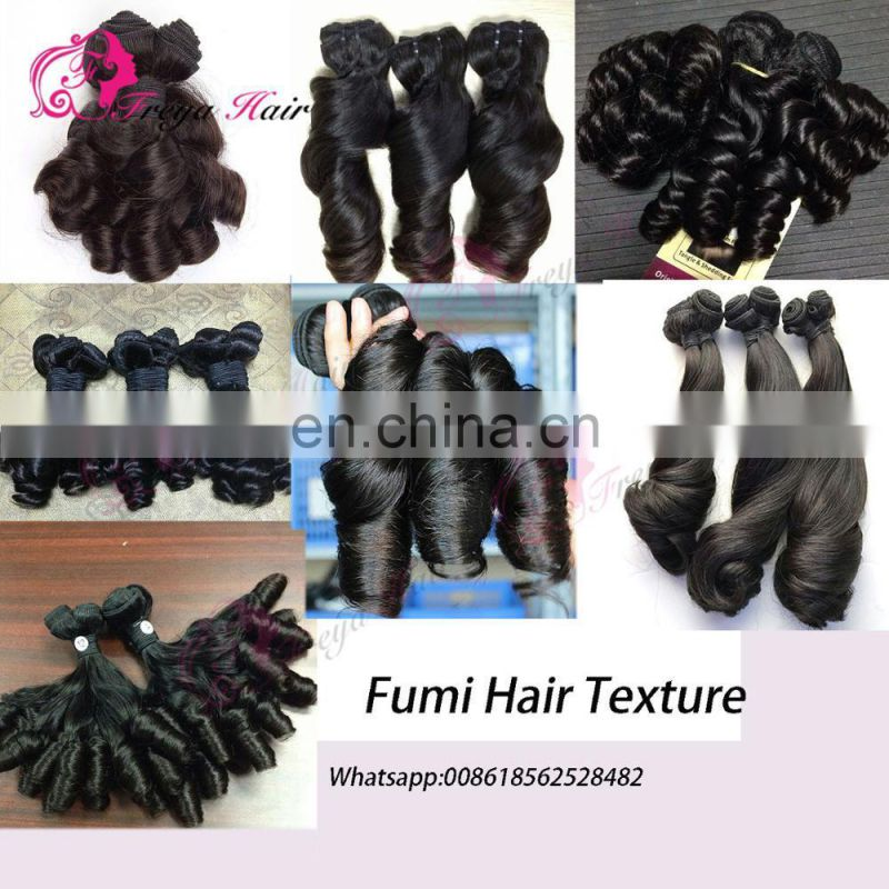 Wholesale hair extensions china super wave extension hair