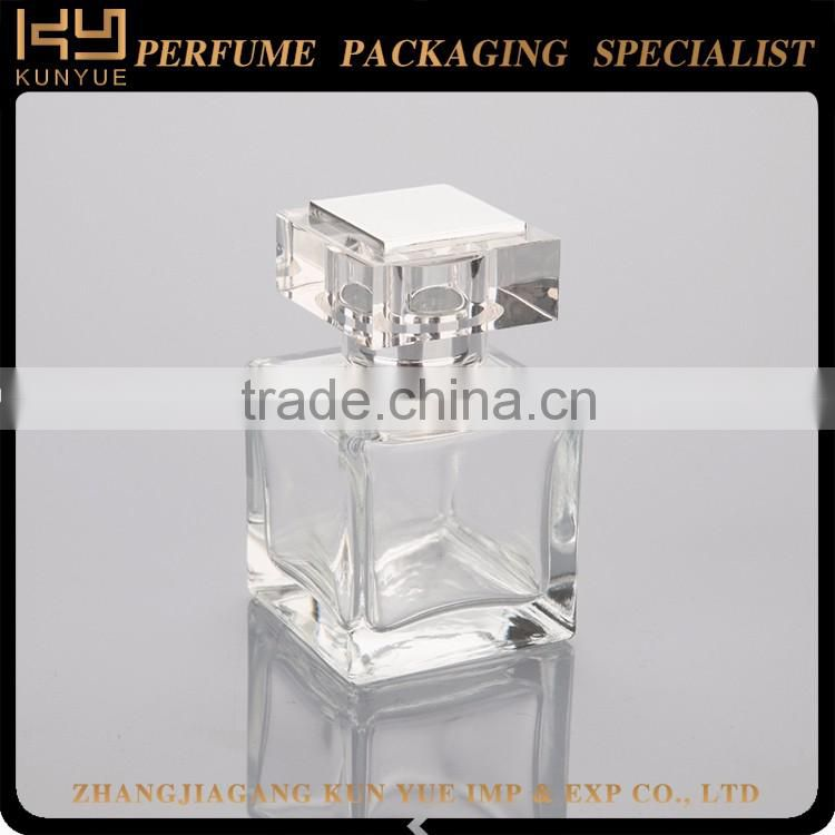 Top sale guaranteed quality perfume bottle 30 ml