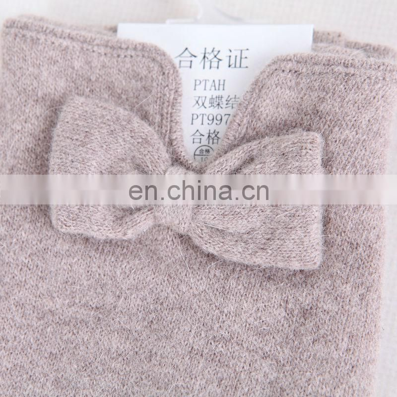 2013 Fashion knitted oversleeve glove,Fashion knitted,knitted long finger gloves,ladies fashion gloves,ladies kidskin gloves