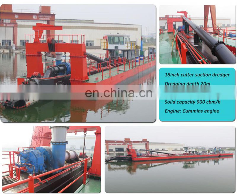direct dredger providers bucket gold dredge,africa gold chain for sale