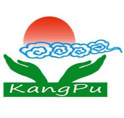 Hengshui Kangpu technology Development Co,.Ltd