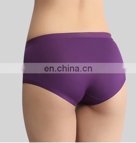 wholesale top quality women underwear