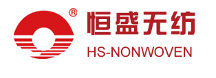 Shaoxing Hengsheng New Material Technology Development Co.,Ltd