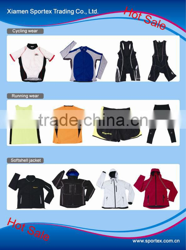 2014 New arrival ladies outdoor jacket, High quality outdoor clothing for ladies, Ladies windproof softshell jacket