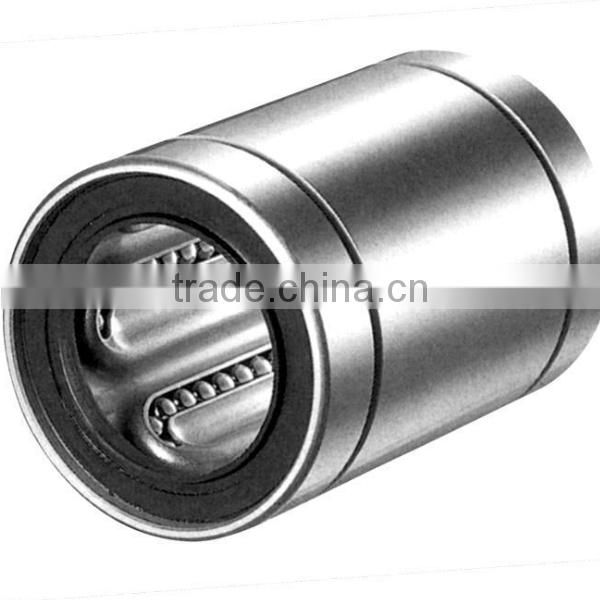 high quality linear bearing LM50UU
