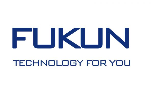Shanghai Fukun Electronics Co.,Ltd